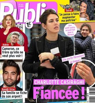 charlotte-bague