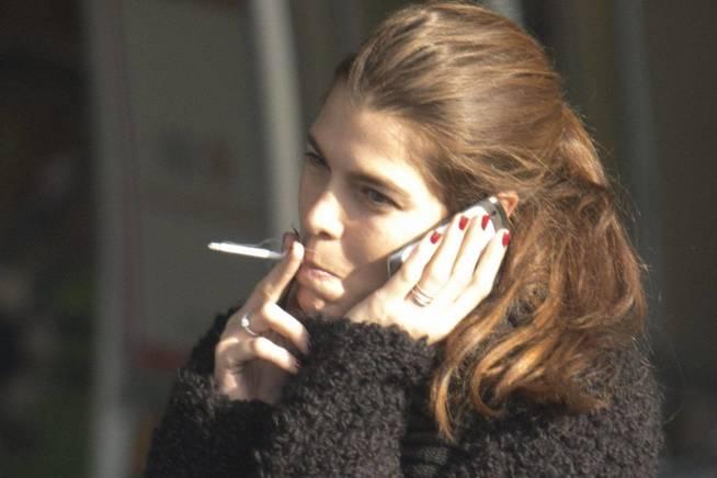charlotte-cigarette