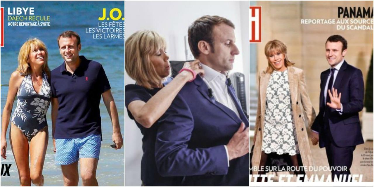 Jean Sarkozy  Net Worth 2018 Bio amp Wiki