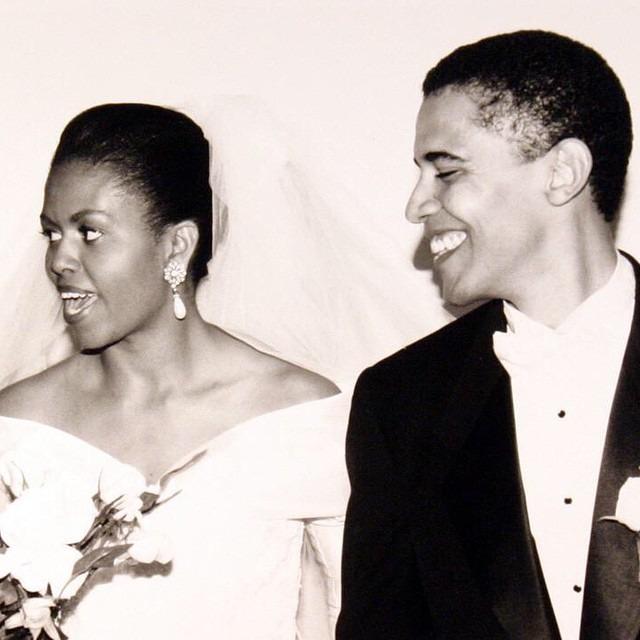 obama-mariage-2