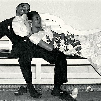 obama-mariage-3