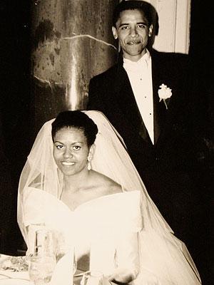 obama-mariage