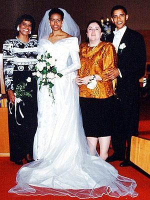 obama-mariage4