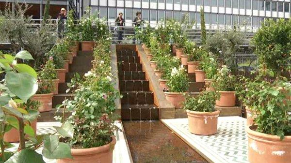 jardin-orient4