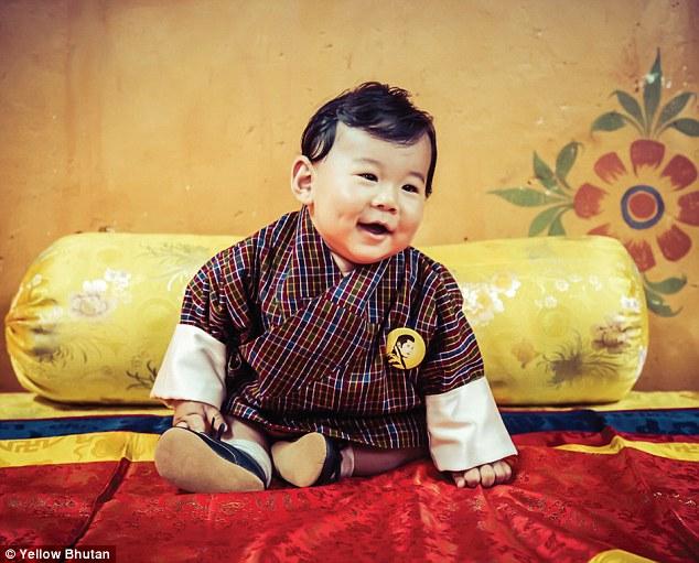 nepal-bebe