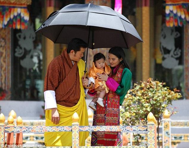 nepal-bebe2