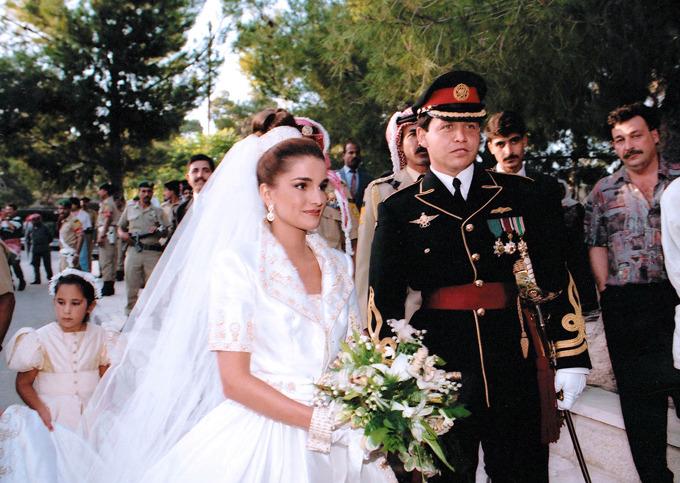 rania-mariage