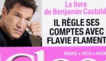 flavie-benji-closer