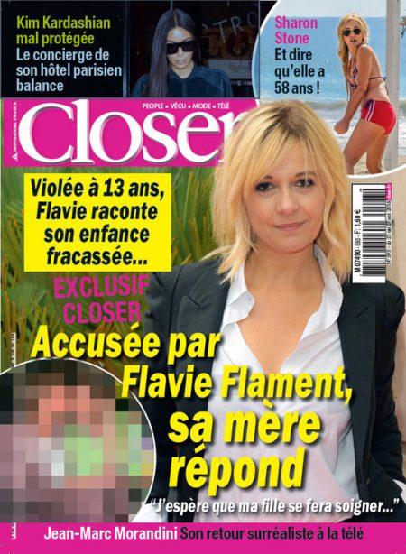 flavie-closer