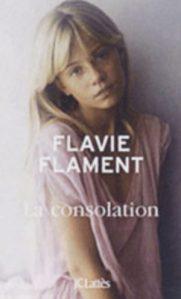 flavie-consolation