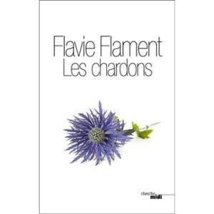 flavie-livre2