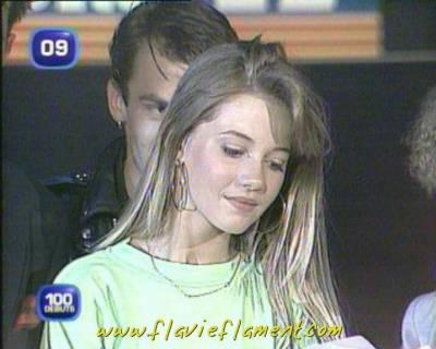 flavie-miss