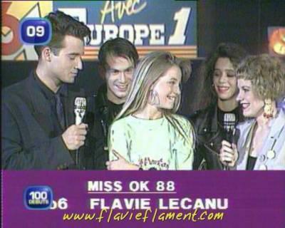 flavie-miss2