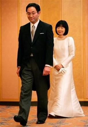 nori-mariage