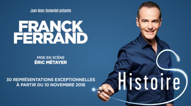 franck_ferrand_show