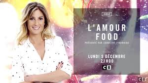 amour-food2