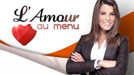 amour-menu