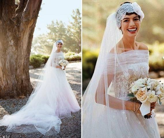 anne-mariage
