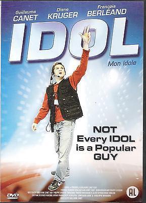 berleand-idole