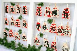 noel-numerologie
