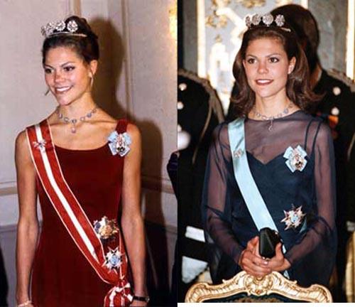 victoria-anorexia