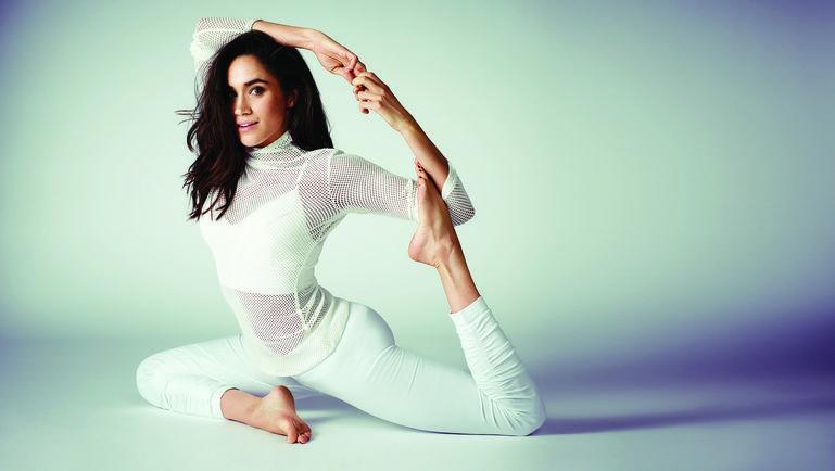 meghan-yoga